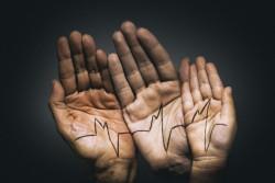 30 май се отбелязва като Световен ден за борба с множествената склероза