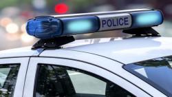 В полицията не е подаван сигнал за инцидент с дете в училище в с. Джурово