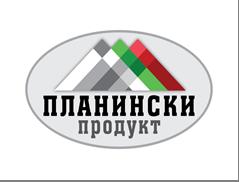 Планинските продукти могат да бъдат обозначавани със специално лого