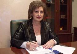 Росица Иванова, началник на РУО - София-регион: Абсолютно недопустимо е държавна гимназия да работи с едва 40 % средно присъствие на учениците