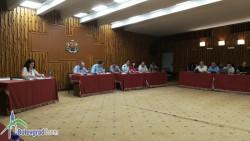ОбС Ботевград отмени действащата Наредба №1 и я прие отново