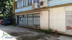"""Дирекция """"Социално подпомагане"""" ще има нова приемна в Ботевград"""