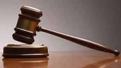 Мъж от с. Бойковец е обвинен за нарушаване на заповед за незабавна защита от домашно насилие