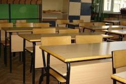Увеличава се броят на учениците с максимален резултат на матурите