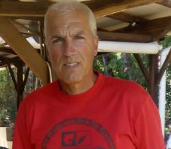 55-годишен софиянец в неизвестност, търсят го в района на язовир Бебреш /обновена/