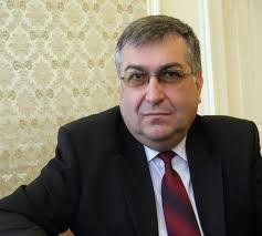 Проф. Георги Близнашки: Намаляването на партийните субсидии е популистки ход