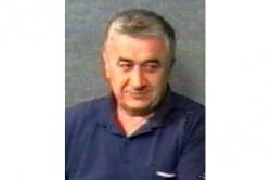 20 години без Иван Андреев