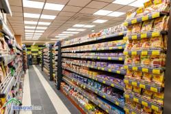БАБХ предостави информация в проучването на ЕС за наличие на двоен стандарт при храните