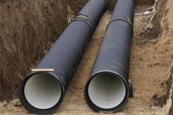 Проблемите с водоснабдяването ще бъдат обсъдени на сесията през юли