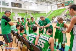 Нов шампионски трофей  за Балкан