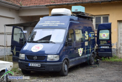 Над 200 бездомни кучета и котки бяха кастрирани и обезпаразитени в Ботевград