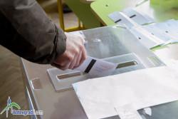 В Гурково и Радотина няма да се избира пряко кмет