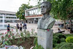 Отбелязваме 182 години от рождението на Васил Левски