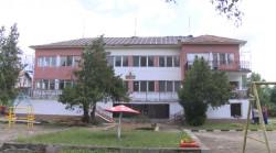 """Дългоочакваният ремонт на детската градина """"Детелина"""" в Скравена вече е факт"""