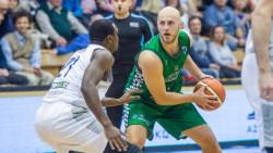 Мирко Мулалич продължава в Словения