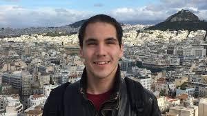 В американски университет  дават награда на името на българин