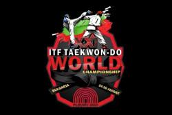 Шестима състезатели на клуб Таек-кион ще участват в Световното първенство по таекуон-до версия ITF