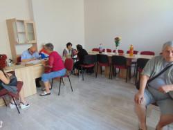 Община Ботевград ще отпусне 2 000 лв. за дейност на Общинската организация на инвалидите