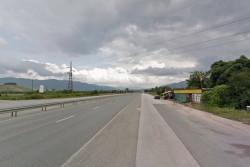 На 31 юли и 1 август, в светлата част на денонощието, ще има кратковременни спирания на движението на път II-17 (ПИК-а)