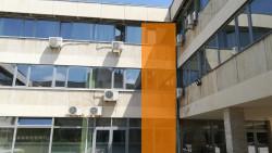 Община Ботевград спечели проект по Красива България за изграждане на външен асансьор към административната сграда