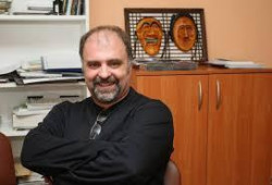 Найден Тодоров, директор на Софийската филхармония: Христина Ангелакова създаде рай на музикантите в България