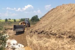 БАБХ призовава за спазването на всички определени от закона мерки, свързани със загробване