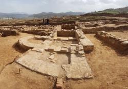 Набират работници за археологически разкопки в Скравена