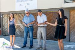 Успешно приключи проектът за въвеждане на мерки за енергийна ефективност в 5 многофамилни жилищни сгради в Ботевград