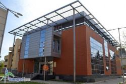 Избират съдебни заседатели за Районен съд Ботевград и Софийски окръжен съд за мандат 2020-2024 г.