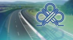 АПИ: Шофьорите да карат внимателно в района на Правец
