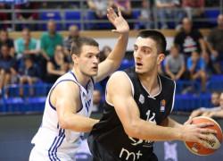 Академик Пловдив приключи селекцията с привличането на национал на Босна