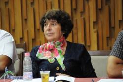 Ръководството на ПП Атака в Ботевград подаде оставка /допълнена/