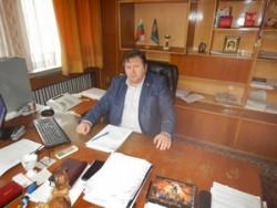 Красимир Кирилов, шеф на полицията: Образувано е досъдебно производство, засега няма данни за насилствена смърт на Георги Иванчев