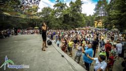 Фолклорният събор в Боженица пази духа на българщината с народна музика и танци /снимки/