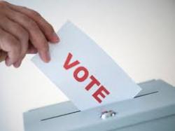 От днес ЦИК започна приема на документи за местните избори