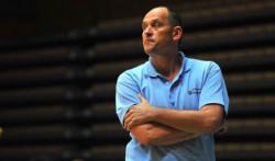 Росен Барчовски бе избран за треньор на националния отбор