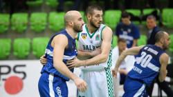 Радослав Кочев ще играе в Италия
