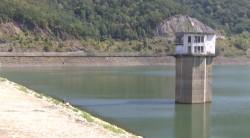 Кметът Гавалюгов към гражданите: Използвайте водата премерено и пестеливо!