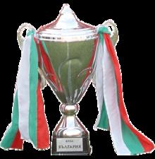 Мачът на Балкан с Локо Пловдив е в Ботевград и  ще се излъчва пряко