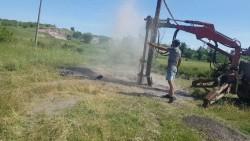 Общината отпуска 20 000 лева за сондаж в Боженица