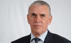 Румен Гунински се кандидатира за трети мандат