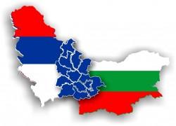 """Представят проект """"Хетеротопии"""" по програма за трансгранично сътрудничество Interreg-ИПП България-Сърбия 2014-2020 г."""