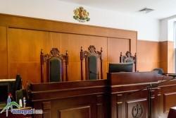 Удължават срока за набиране на кандидати за съдебни заседатели