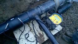 На 25 септември полагат първа копка за подмяна на водопроводите в Литаково, Скравена и Новачене