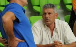 ОИК Ботевград отказа да регистрира кандидат за общински съветник от листата на ДИБО