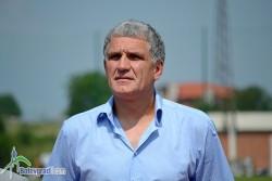 Сашо Везенков е кандидат за кмет на Община Ботевград, издигнат от ПП ГЕРБ