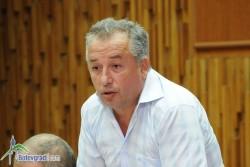 Цветан Миньовски е кандидат за кмет на Община Ботевград