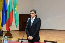ПП МИР издига за кмет на Общината Иван Гавалюгов