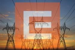 ЕСО изключва електрозахранването в Правец и Ботевград