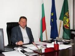 ОИК Етрополе регистрира Димитър Радославов Димитров като независим кандидат